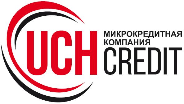 UCH credit