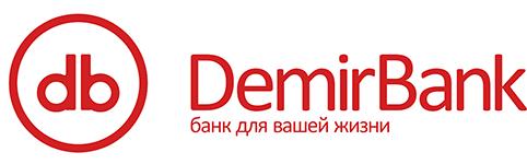 Демир банк
