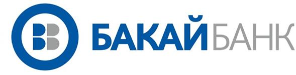 Бакай Банк