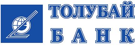 Толубай Банк