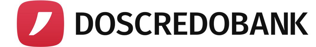 Dos Credobank