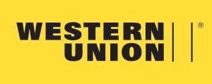 Western Union  (Вестерн Юнион)