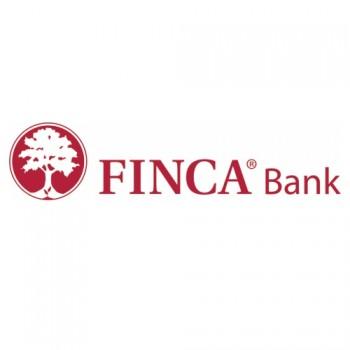 ФИНКА Банк