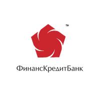 ФинансКредитБанк