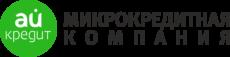 Ай Кредит