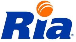 Ria Money Transfer («RIA»)