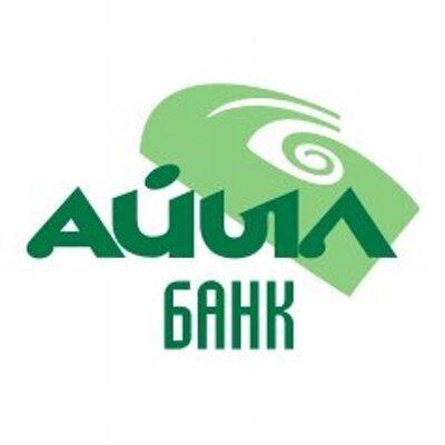 Айыл Банк
